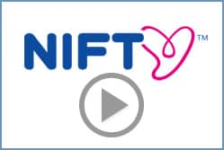 NIFTY-Extended the only test that examines all 23 pairs of the fetal chromosomes